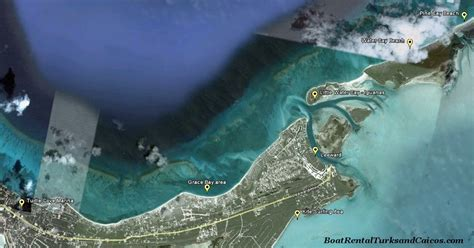 Boat Rental Turks And Caicos by Turks And Caicos Sport Boat Rental Boat Rental Turks And