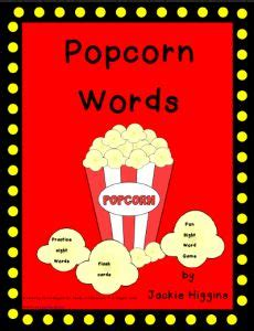turkey crafts for 1000 images about popcorn words on sight 5623