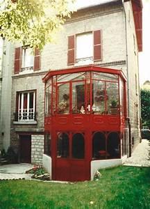 delicieux maison avec veranda integree 5 conception et With maison avec veranda integree