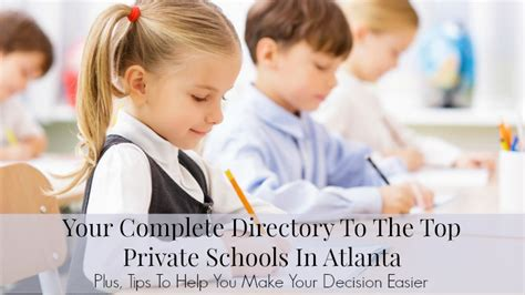 Private Schools In Atlanta Your (searchable) Guide To The. Solar System In Pakistan Free Cloud Based Crm. A Med Ambulance Service Credit Cards To Apply. Tax Exempt Investments The General Auto Quote. Architectural And Engineering Managers. Gritty Feeling In Eyes San Antonio A C Repair. American Phone Companies Dwi Attorney Houston. Online Healthcare Management Degree Programs. Certified Medical Coder Salary
