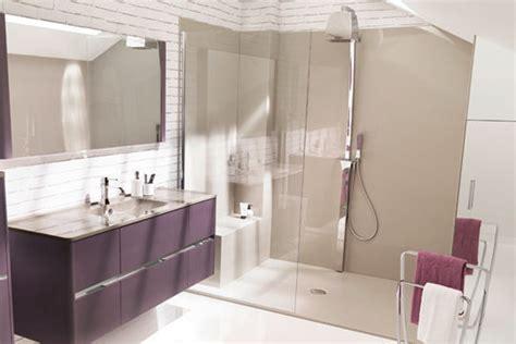 modele de salle de bain a l italienne indogate salle de bain moderne avec