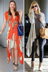 Airport, Fashion, Traveling, Style, Guide, 2020