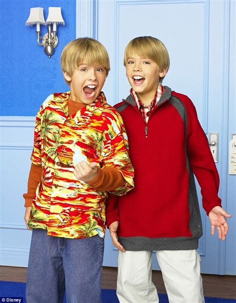former disney star dylan sprouse 21 finds himself at the