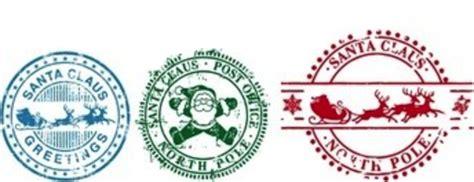 Ufficio Postale Di Babbo Natale - ufficio postale di babbo natale newsbiella it