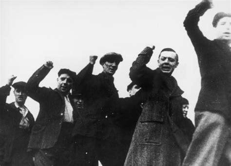 la vie en bureau chef la vie est à nous 1936 de jean renoir forum libertaire