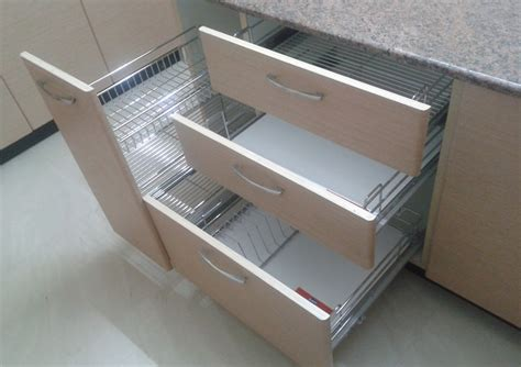 Kitchen Accessories List Pdf by Modular Kitchen In Karaikudi