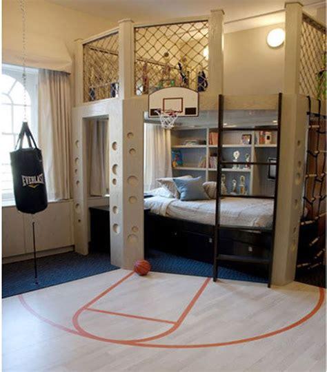 Kinderzimmer Kleinkind Junge Ideen by Einfache Kleinkind Jungen Schlafzimmer Ideen