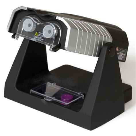 laser show swiss products projektor nocni oblohy venkovni nejrychlejš 205 cz