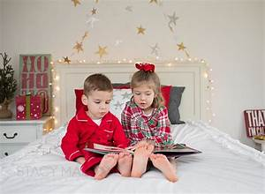 Twas Night Before Christmas Holiday Mini Sessions - Stacy ...