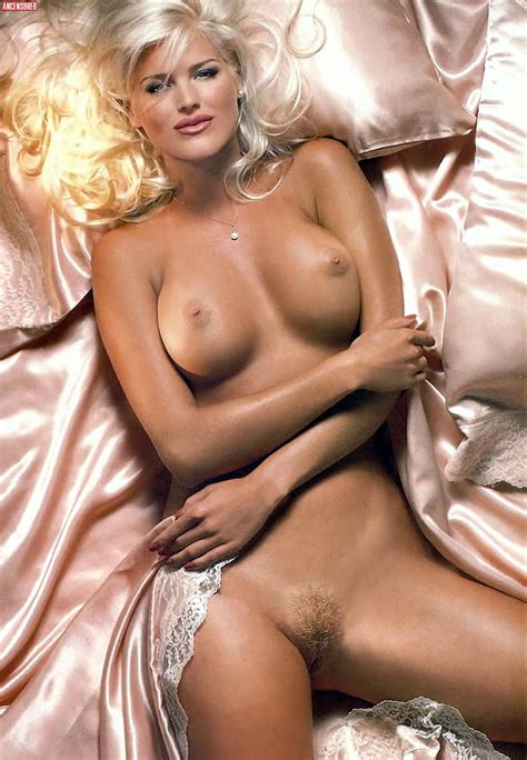 Playboy Magazine Nude Pics Page
