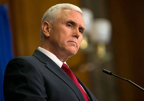 update mike pences support  conversion therapy