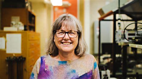 Illumina Shares Illumina Board Director Frances Arnold Shares Nobel Prize