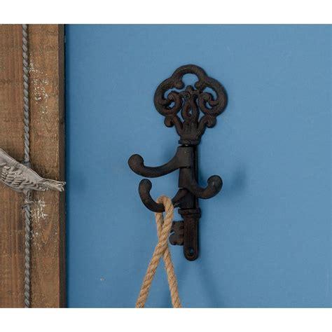 interdesign twillo wall mount mail  key rack  metallico   home depot