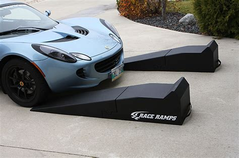 floor ls on sale free shipping race rs sale free shipping this week only ls1tech