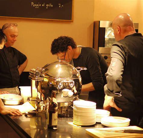 Il Cortile Ristorante by Ristorante Il Cortile Italienisches Restaurant In Luzern