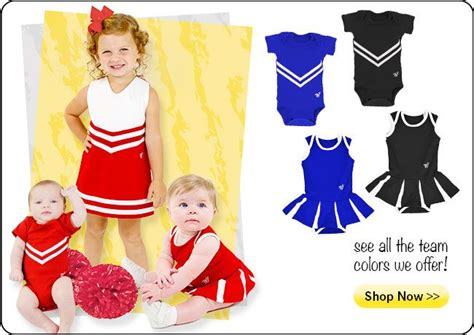 best 25 costume ideas on 848 | e47bcf771ac7ebc36a9ce0c7c142442f baby queen my little girl
