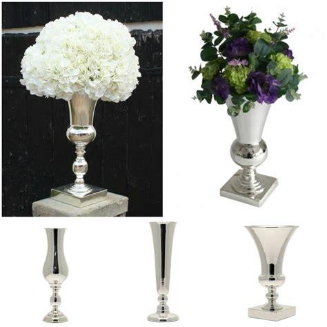 urn style table ls vase stunning big flower vase simple but stunning
