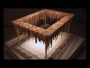 amazing wood projects - YouTube