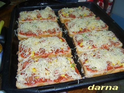 pizza mexicaine expresse darna