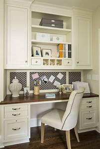 75, Cool, Small, Home, Office, Ideas, Remodel, And, Decor, On, A, Budget