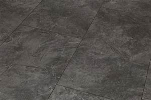 Laminat In Steinoptik : parador laminatb den laminat trendtime 5 schiefer achatgrau steinstruktur 4 v fuge ~ Frokenaadalensverden.com Haus und Dekorationen