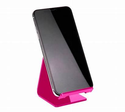Celular Suporte Mesa Smartphone Universal Iphone Display