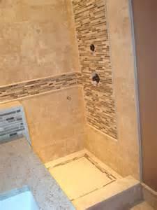 bathroom tile idea 18 best images about bathroom tile ideas on ceramics shower storage and shower tiles