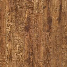 pergo xp sawn oak 1000 images about laminate on pinterest laminate flooring highlands and home depot