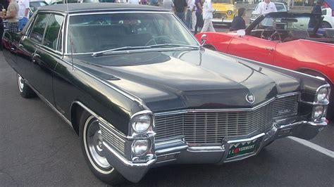 2019 Cadillac Lasalle  Car Photos Catalog 2018