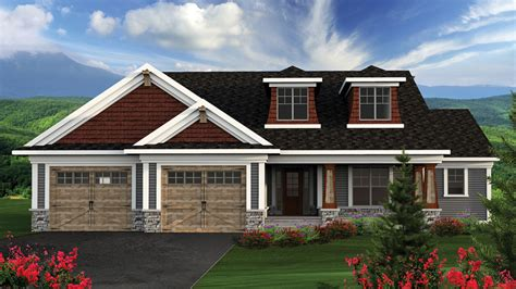 two house designs 2 bedroom home plans two bedroom home designs from homeplans com