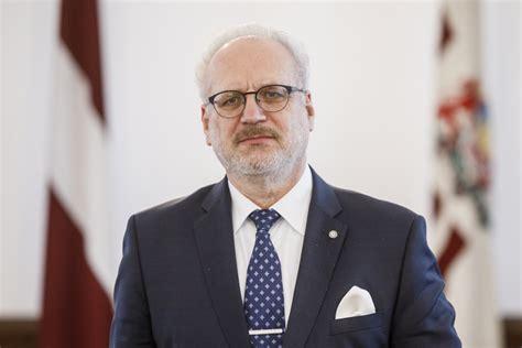 Levits uzsver reformas nozīmi Latvijas augstākās ...