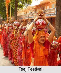 festivals  haryana indian festivals