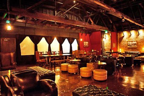 next door lounge touring next door lounge open tonight in eater la