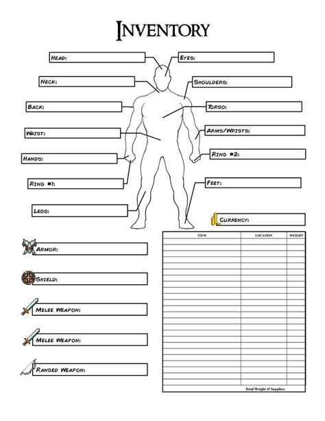 pathfinder advanced template 24 best d d images on dnd character sheet pretend play and blade