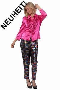 70 Er Jahre Outfit : silber leggings mottoparty 70er jahre disco outfit glanz kost m fasching ebay ~ Frokenaadalensverden.com Haus und Dekorationen