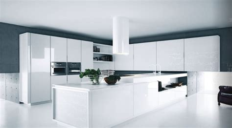 minimalistic kitchen minimalist kitchen island resolve40 com