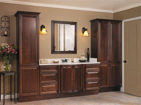 bathroom cabinets designs bathroom storage cabinet need more space to put bath