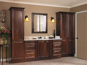 Bathroom Storage Cabinet: Need More Space To Put Bath