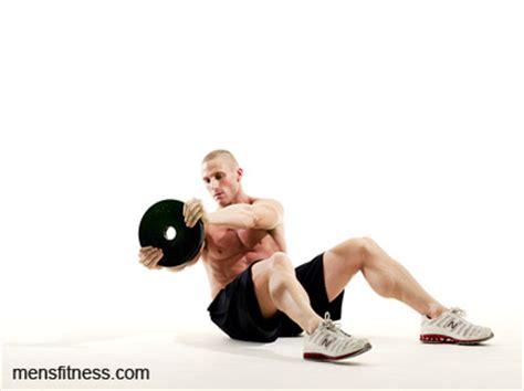 russian twist mens fitness