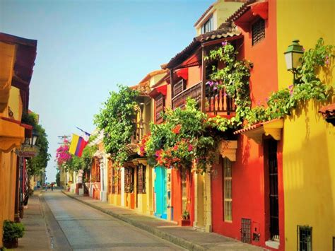 cartagena colombia luxury travel guide hotels beaches