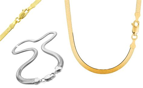 types  necklace chain styles styles cute  chain