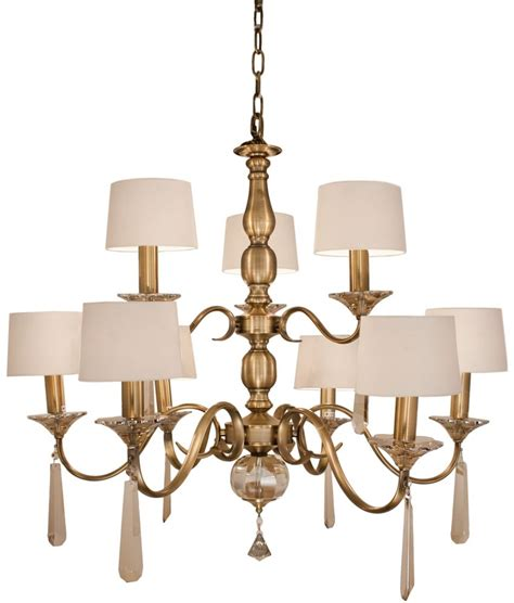 vintage chandeliers cheap buy cheap brass chandelier compare lighting prices for