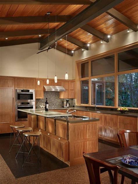 cuisine moderne 2014 plan de cuisine fonctionnelle 105 idées pratiques et utiles