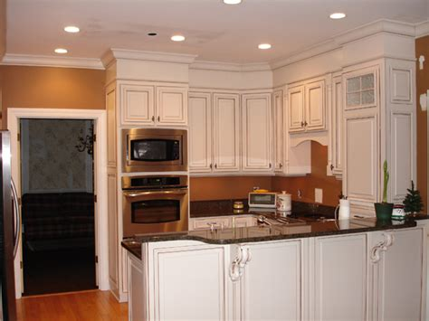 hton bay cabinets reviews home depot cabinets kitchen low budget home depot kitchen