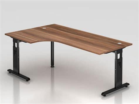 travailler debout bureau le bureau professionnel assis debout le matelpro