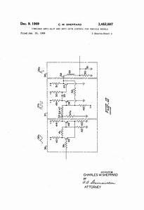 Motion Industries Mti 10 Wiring Diagram