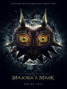 43 best images about Majora's Mask on Pinterest | Legends ...