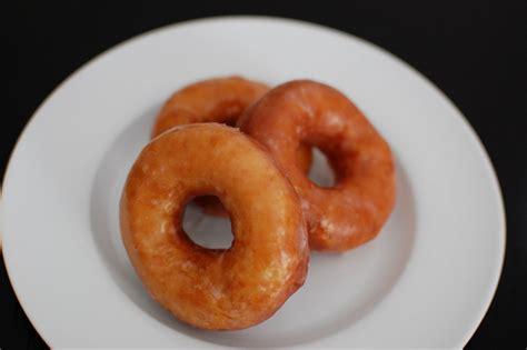 make donuts homemade donuts