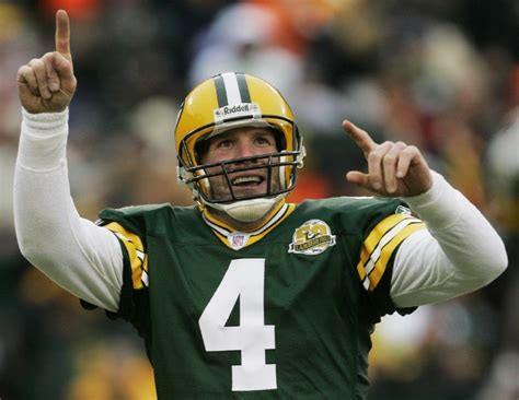 Greatest Nfl Quarterbacks By Jersey Number Abstract Sports