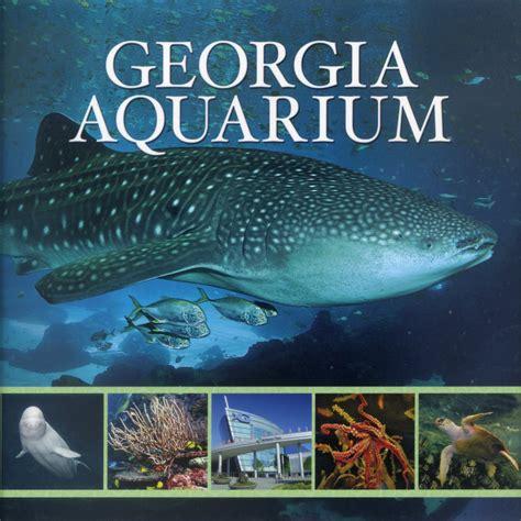 aquarium dans le nord les zoos dans le monde aquarium